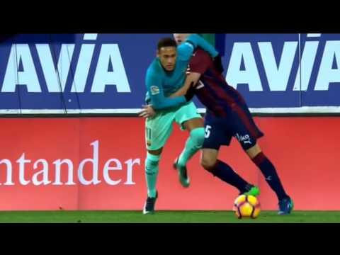 Neymar JR. Replay