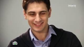 Как азер узнал, что его нации не существует