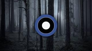 Gambar cover Песня эстонских лесных братьев (рус. субтитры)