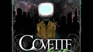 Covette- I For an Eye