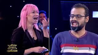 Dimanche Tout Est Permis S01 Episode 12 10-12-2017 Partie 01