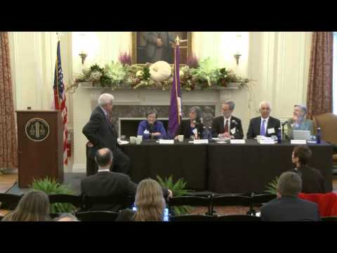 The Future of Class Action Litigation: Panel 4