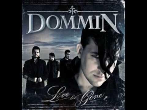 Dommin - One Feeling
