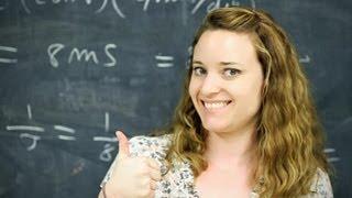 Girl Power Astronomy/Science Educational Entertainment for Kids   Grad student testimonial