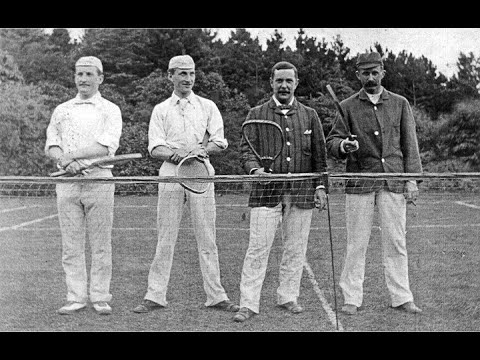 Download Sharp Focus: A History of the Sharp Brothers and their impact on golf - Paul Miller