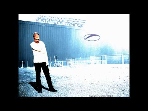 A State Of Trance 208 - 04.08.2005