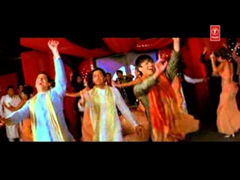 """""""Ek Kunwara Phir Gaya Mara"""" Masti Ft Vivek Oberoi, Aftab Shivdasani, Ritesh Deshmukh"""