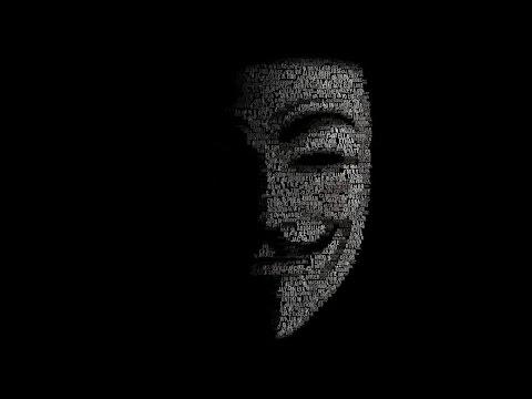 Die besten Hacker der Welt  Anonymus  (Doku 2015 NEU in HD)