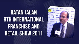 Ratan Jalan - 9th International