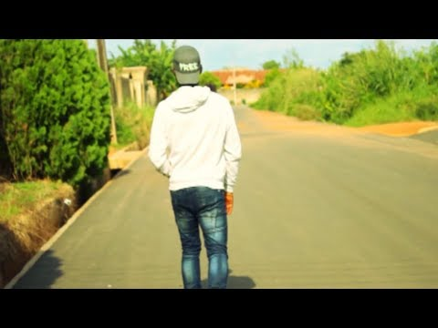 Download Kanipe Official video - C.I.A Feat Magnus 5 & Super Wozzy.