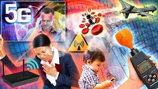 Alcyon Pléiades 68: Electromagnétisme, Electrosensible, Micro-ondes, 5G, Nanotechnologie, Soleil