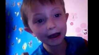 Mattybraps do u love him?