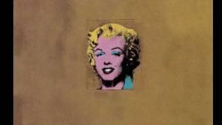 Video Warhol, Gold Marilyn Monroe download MP3, 3GP, MP4, WEBM, AVI, FLV Agustus 2018