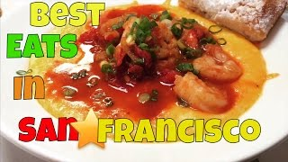 Brenda s French Soul Food San Francisco Restaurant - Places to Eat in San Francisco