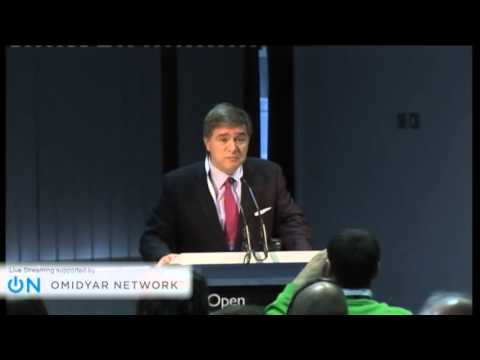 #OGP13 Summit: Access to Information Working Group