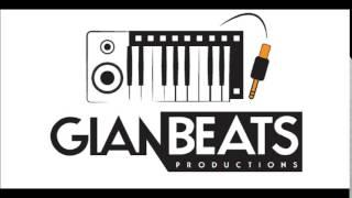 Instrumental Rap Romántico - Coros(Cezy Gonzáles) - GianBeat(Autor Giancarlo Florecin ) thumbnail