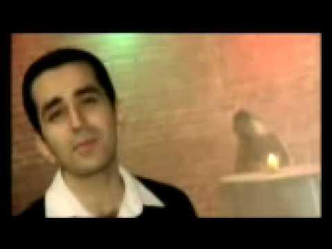 Harut Balyan - Qez Hamar