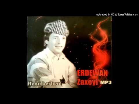 Erdewan Zaxoyi - Narîn Narîn