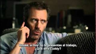 House MD Trailer Temporada 7
