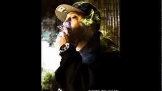 Cypress Hill -- I ain