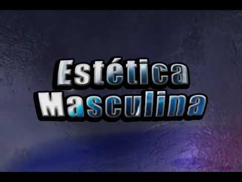 Masajes relajantes en Guadalajara, Estética Masculina y Spa BARBA AZUL de YouTube · Duración:  45 segundos