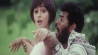 Ramaiya Vastavaiya Prabhu Deva Time Movie Songs - Kaugile Korale Song - Prabhu Deva, Simran