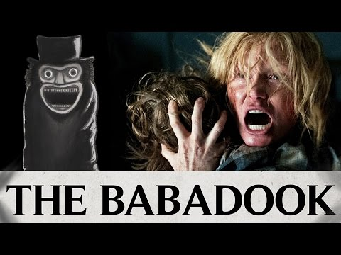 [Full Download] Nightcrawler The Babadook And Dune ...