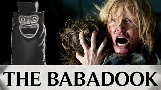 Scariest Movie of the Year? The Babadook - Movie Review!