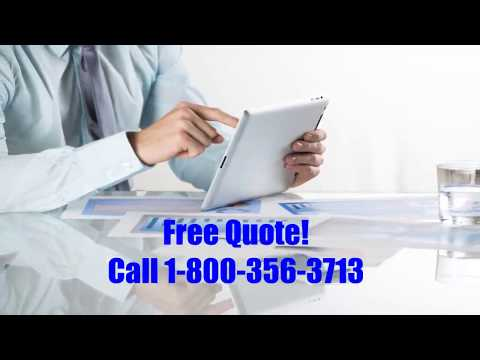 South Hackensack NJ Collection Agency - Free Quote!