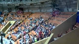 Премьера цирка Тиграна Акопяна прошла и кучу аплодисментов с овациями среди зрителей нашла!(, 2015-05-31T01:53:07.000Z)
