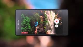 Sony Xperia Z2 - Запись видео в формате Full HD - уже в продаже(Sony Xperia Z2 - Запись видео в формате Full HD - уже в продаже., 2014-05-29T07:53:41.000Z)