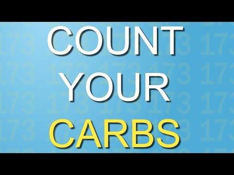 count-your-carbs-(conditions-a-z)