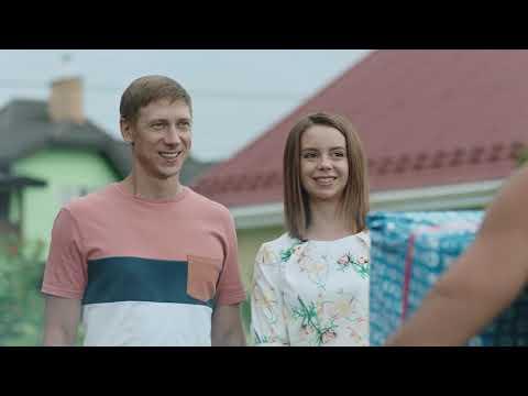 Папаньки 3 сезон 10 серия - Телескоп💥 Лучшая семейная комедия 2021 года