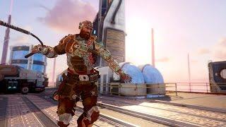 Call of Duty®: Black Ops III – 7/28 Black Market Trailer