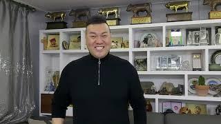 또로토가수#홍원빈#행님하고 과매기에다가#쎄주한잔 콜^^…