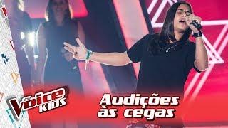 Baixar Neto Junqueira canta 'Use Somebody' na Audição – 'The Voice Kids Brasil' | 3ª Temporada