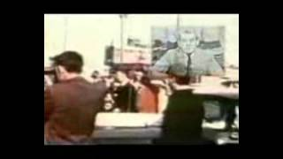 JFK Motorcade Love Field  Parkland Dealy Plaza Dallas Nov 22 1963