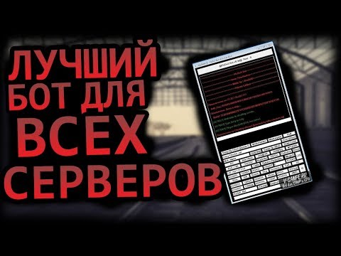 Вулкан играть на телефон Венигород загрузить Приложение вулкан Кинель download