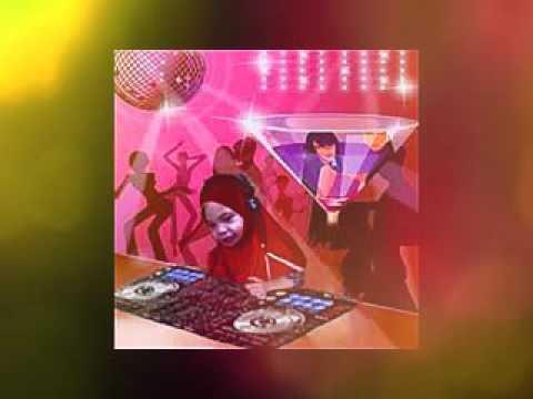 takbiran-dj-remix