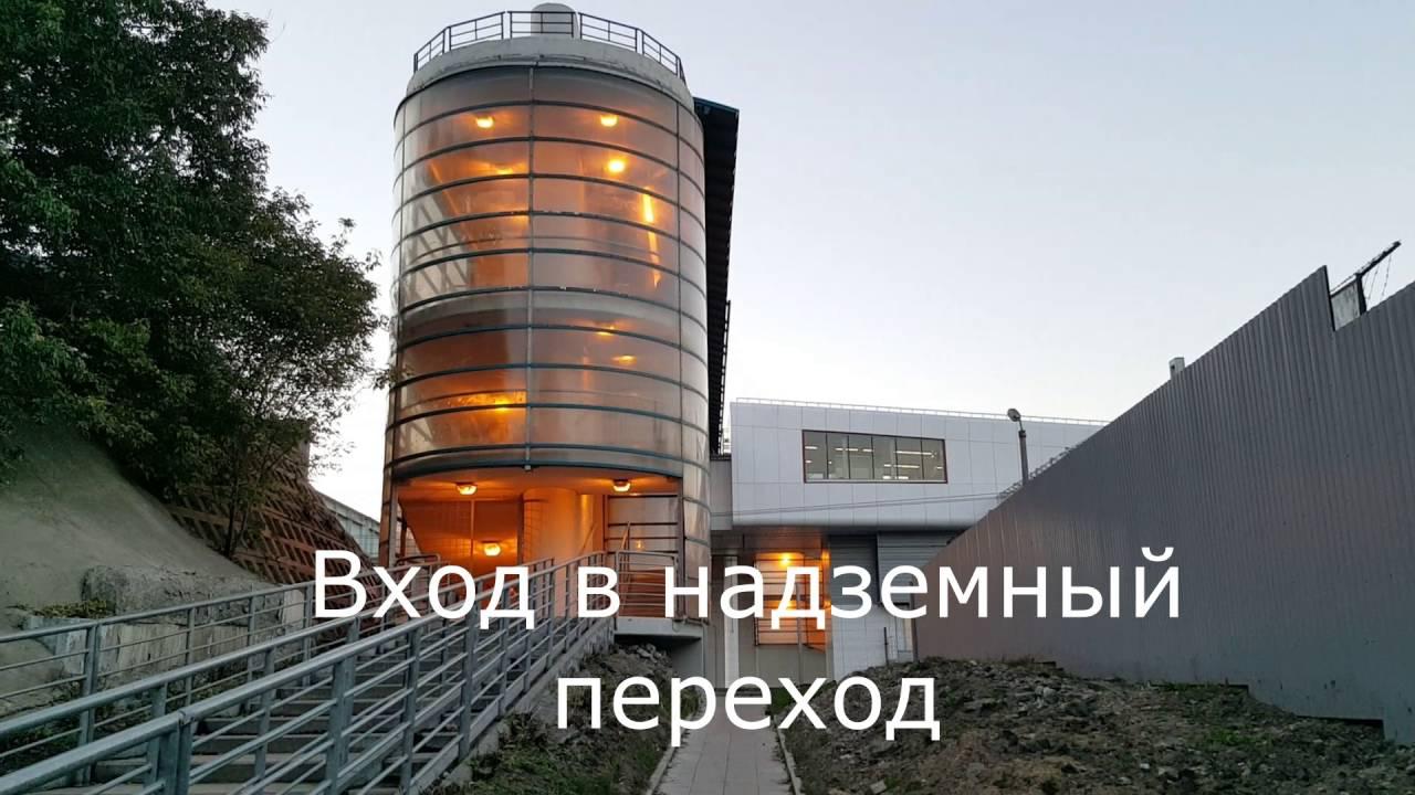 Реакция манту Ясеневская улица (деревня Ожигово)