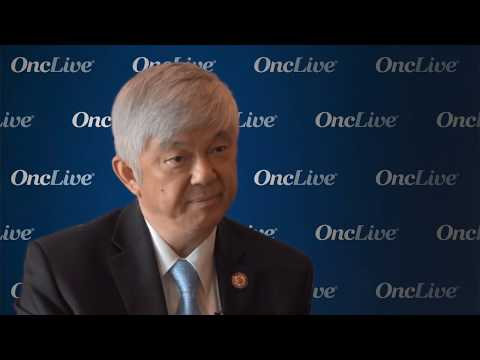 Dr. Pui on CAR T-Cell Therapy in Pediatric ALL