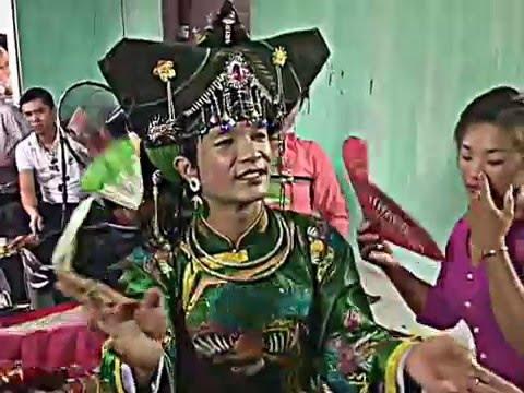 Ngoc Hai Hat van DT 0981318996 Ba gia dong