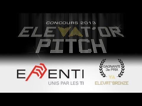 elevat'or-pitch-2013---effenti