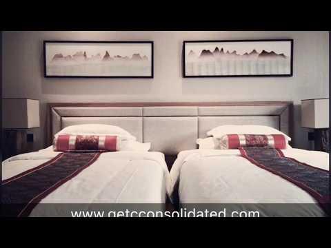 VideoShow  1762307600Hotel Interiors,Hotel furniture,hotel lobby