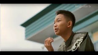 Video Nasyid Gontor - Jangan Menyerah - อนาซีดอินโดนีเซีย - Official Music Video download MP3, 3GP, MP4, WEBM, AVI, FLV September 2018