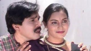 Ye Mahua Ras |Album - Nayena Baan Chalaye | Singer - Lakshman Lahri | Chhattisgarhi Video Song