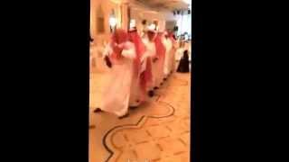 Dansul pinguinului la arabi ::)))