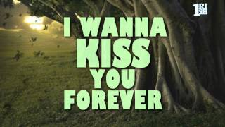 Download I Do - Shawn Desman [Lyric ] MP3 song and Music Video