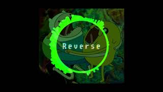 Download MicBeMe - Reverse! (Official Audio Video) Mp3