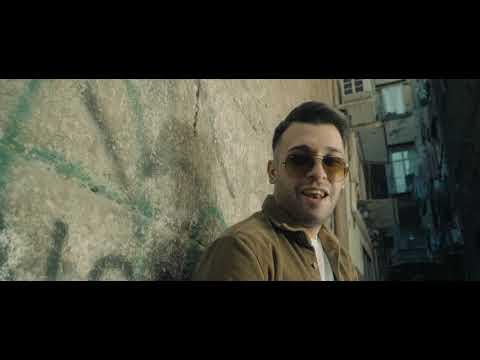 Nino Venturi -  Stasera vengo addù te  (Official Video)
